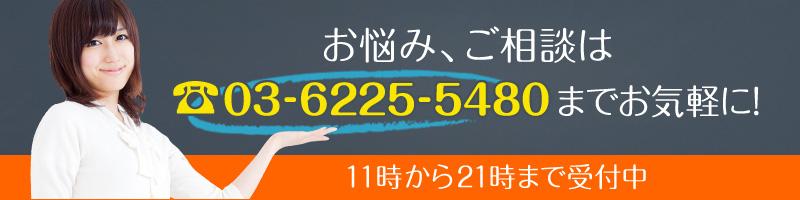 0124-800_200